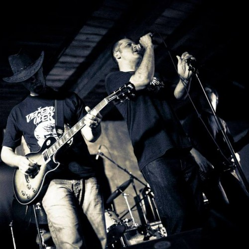 Agencija Koncerti - The Dreams - Loka Blues Fest