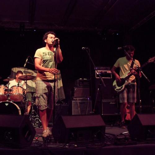 Agencija Koncerti - Fireflies - Škofjeloška noč