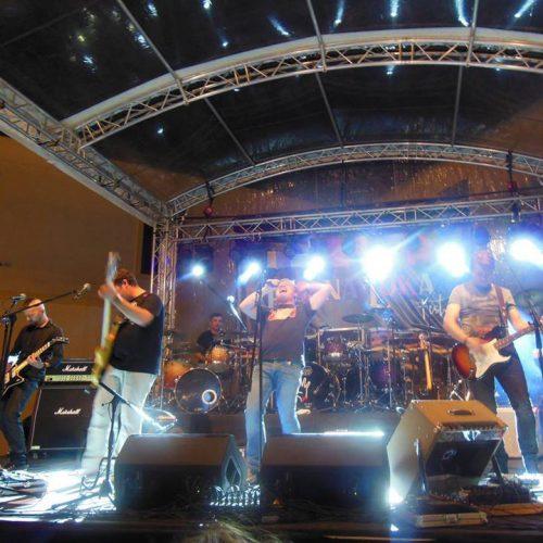 Agencija koncerti