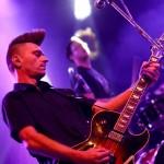 Agencija Koncerti - Eightbomb - Škofjeloška noč