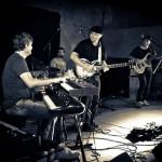Agencija Koncerti - Bluzon - Loka Blues Fest