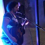 Agencija Koncerti - Daniel Vezoja