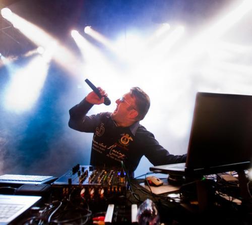 DJ DADY